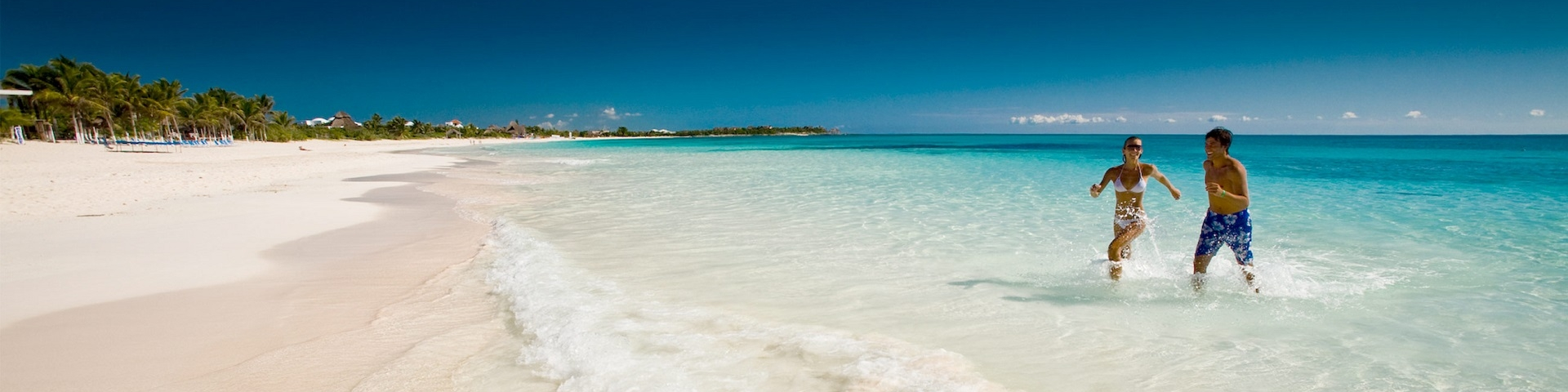 PROMO - Punta Cana & Bayahibe - 09 noches - All Inclusive - *Septiembre y Noviembre*