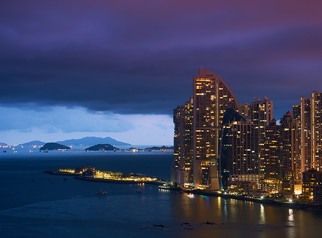 PROMO- BAYAHIBE 7 Nts Volando con Copa &  Stop en Panamá *Vigencia 17/08 al 31/10*