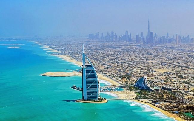 CONTRASTES DE MEDIO ORIENTE *Salida Grupal 10 Marzo 2018 *Egipto con Crucero por el Nilo, Mar Rojo & Dubai*