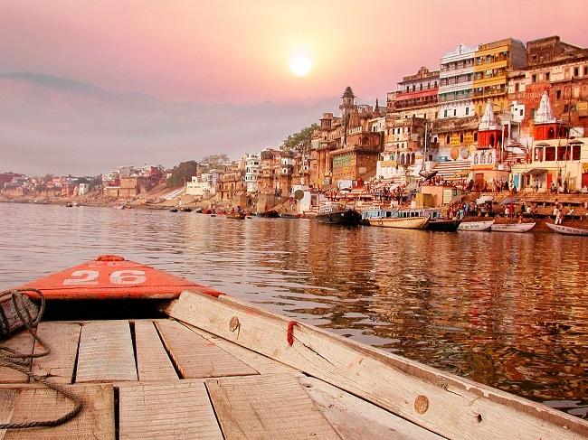 VIVE LA INDIA & ESTAMBUL ** LOW COST ** Salida 28 de Agosto