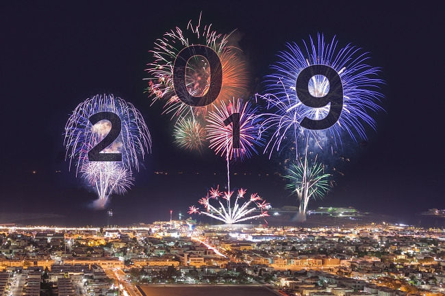 Año Nuevo en DUBAI - Cena de Gala  incluída!  - Salida 25 Dicimebre - 09 días / 07 noches -