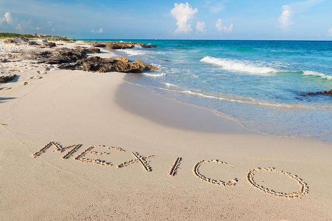 RIVIERA MAYA - Promo Septiembre - Disfrutá del Caribe!