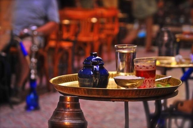 Egipto Tradicional, Crucero & Mar Rojo - 14 días / 12 noches - Salidas 16 Enero y 13 Febrero 2019 - Grupal