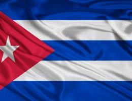 Cayo Coco, Cayo Santa María y La Habana 13 noches con Cubana desde Buenos Aires 2018