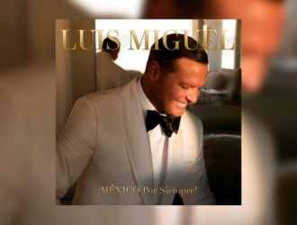 Luis Miguel en Miami