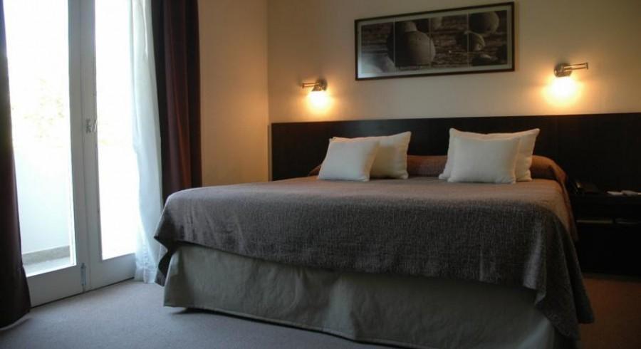 GRAN HOTEL PROVINCIAL