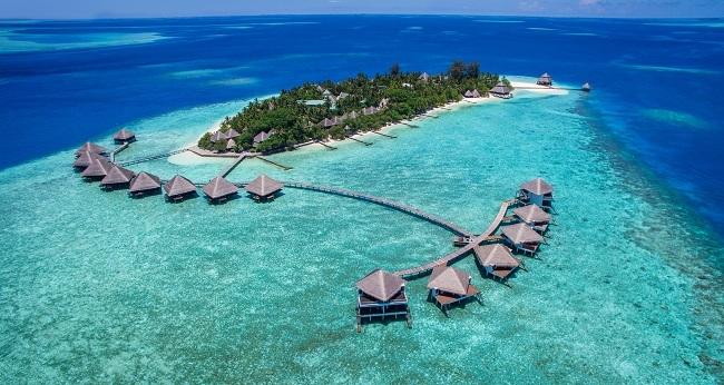 Destinos Incomparables! SRI LANKA,  MALDIVAS & ESTAMBUL - *SALIDA GRUPAL ACOMPAÑADA 11 ABRIL 2019* 17días/14noches