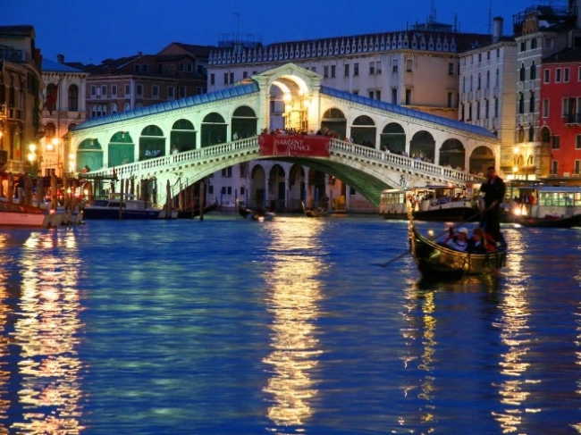TURQUIA & ITALIA - Salida Grupal 22 FEBRERO 2019 -  18 dìas/ 16noches