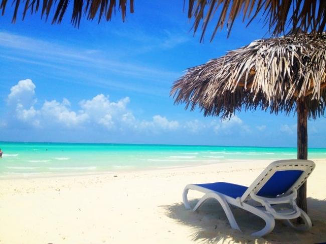 CUBA - Solo Playas Todo Incluído! - Cayo Santa Maria & Varadero - Febrero 2019 - 13 noches