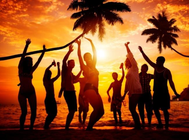 LA FIESTA ESTA EN CUBA! Semana de Solteros en Varadero - 7 noches - Salida 01 de Junio