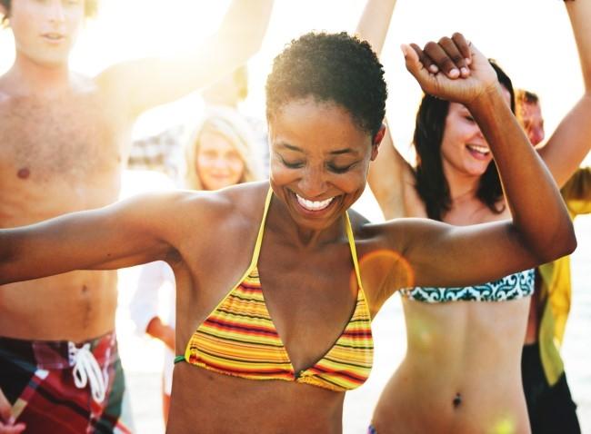 LA FIESTA ESTA EN CUBA! Previa en Cayo Santa Maria + Fiesta de Solteros en Varadero - 13 noches! 27 MAYO